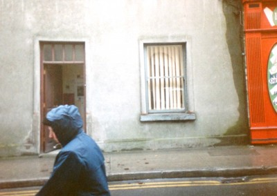 15A Mary Street