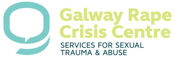 Galway Rape Crisis Centre